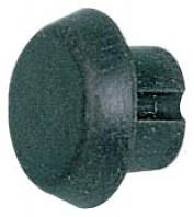 Подпятник для дробилки СМД 120