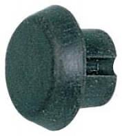 Подпятник для дробилки КСД 1200