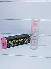 Праймер Dermacol satin make-up base праймер для макіяжу