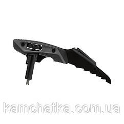 Насадка-ледоруб Black Diamond Whippet Attachment