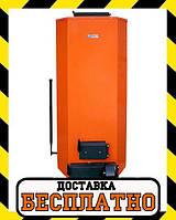 Котел Энергия ТТ 18 кВт. Сверхдлительного горения до 20 суток!, фото 1