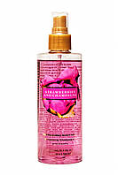 Парфюмированный спрей для тела Victoria's Secret VS Fantasies Strawberries And Champagne Fragrance M #V/A