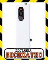"""Котел электрический Tenko """"МИНИ"""" 3 кВт 220 В"""