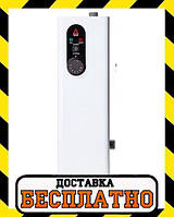 """Котел електричний Tenko """"МІНІ"""" 4,5 кВт 220 В"""