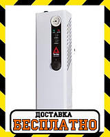 """Котел электрический Tenko """"ЭКОНОМ"""" 7,5 кВт 380 В"""