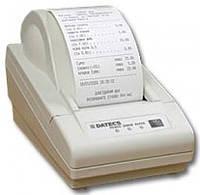 Принтер чеков Datecs EP-55