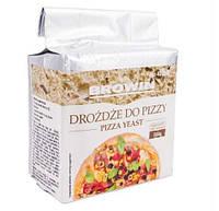 Дрожжи для пиццы - 100г Biowin (Польша)