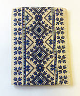 "Обкладинка на паспорт ""Вишиванка-4"", фото 1"