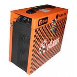 Зварювальний інвертор Edon Rubik MMA 250, фото 3