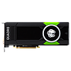 Видеокарта PNY NVidia QUADRO P5000 (VCQP5000-PB), фото 2