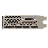 Видеокарта PNY NVidia QUADRO P5000 (VCQP5000-PB), фото 3