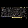 Видеокарта PNY NVidia QUADRO P5000 (VCQP5000-PB), фото 4