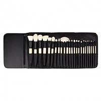 Набор кистей для макияжа Coastal Scents Elite Brush Set оригинал.