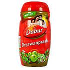 Чаванпраш Dabur классический, 500 грамм, фото 4