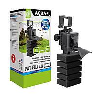 Аквариумный фильтр Aquael Pat Mini Filter