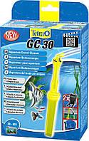 Очиститель грунта Tetratec GC 30