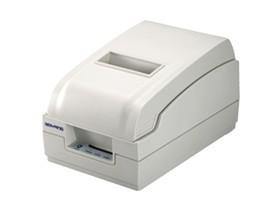 Принтер чеков Orient BTP-M170
