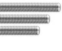 DIN 975 Шпильки резьбовые (1; 2 метровые) , клас 4.8; 5.8
