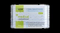 Губка для гигиенической обработки тела ESTEM MEDICAL.