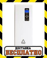 """Котел электрический Tenko """"ПРЕМИУМ+"""" 9 кВт 380 В, фото 1"""