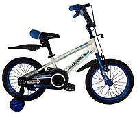"Детский велосипед Crosser Sports 14"""