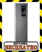 "Котел электрический Tenko ""Digital"" 7,5 кВт 220 В"
