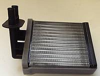 Радиатор отопителя (печки) ISUZU NQR 71, ISUZU NQR 75, фото 1