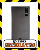 """Котел электрический Tenko """"Standart Digital"""" 7,5 кВт 380 В, фото 1"""