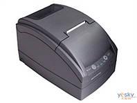 Принтер чеков Orient BTP-M270