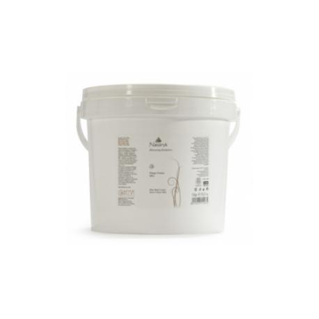 Органический грязевой крем для похудения,5 кг, Naturys проф.
