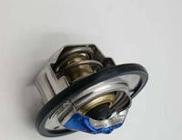 Термостат Isuzu NQR (4HG1 4,57L, 4HG1-T 4,57L, 4HK1 5,19L), фото 1
