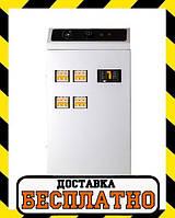 Котел электрический Tenko напольный 60 кВт 380 В, фото 1