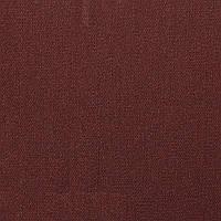 Готовые рулонные шторы Ткань Однотонная А-635 Красновато-коричневый