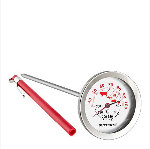 Термометр для запекания в духовке Biowin до 300°C