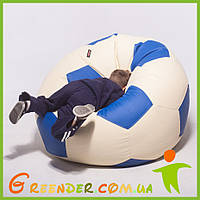 Кресло-мешок Мяч Poparada