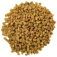 Пажитник (семена) Frontier Natural Products, семена пажитника, 453 г