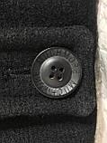 Вовняні Пальто MUCH MORE (52,54), фото 7