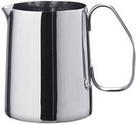 IKEA Питчер 500 мл Молочник для вспенивания молока (Предложение для перепродажи)