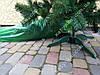 Ёлка Карпатская 2.20м исскуственная / Ялинка штучна  / ель / ели/ елки / елка, фото 2