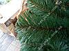 Ёлка Карпатская 2.20м исскуственная / Ялинка штучна  / ель / ели/ елки / елка, фото 3