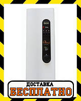 Котел электрический Warmly Classik 6 кВт 220 и 380В, фото 1