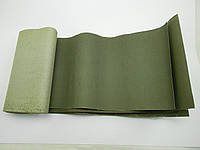 Шлифшкурка алмазная АСМ 60/40 450х100 мм