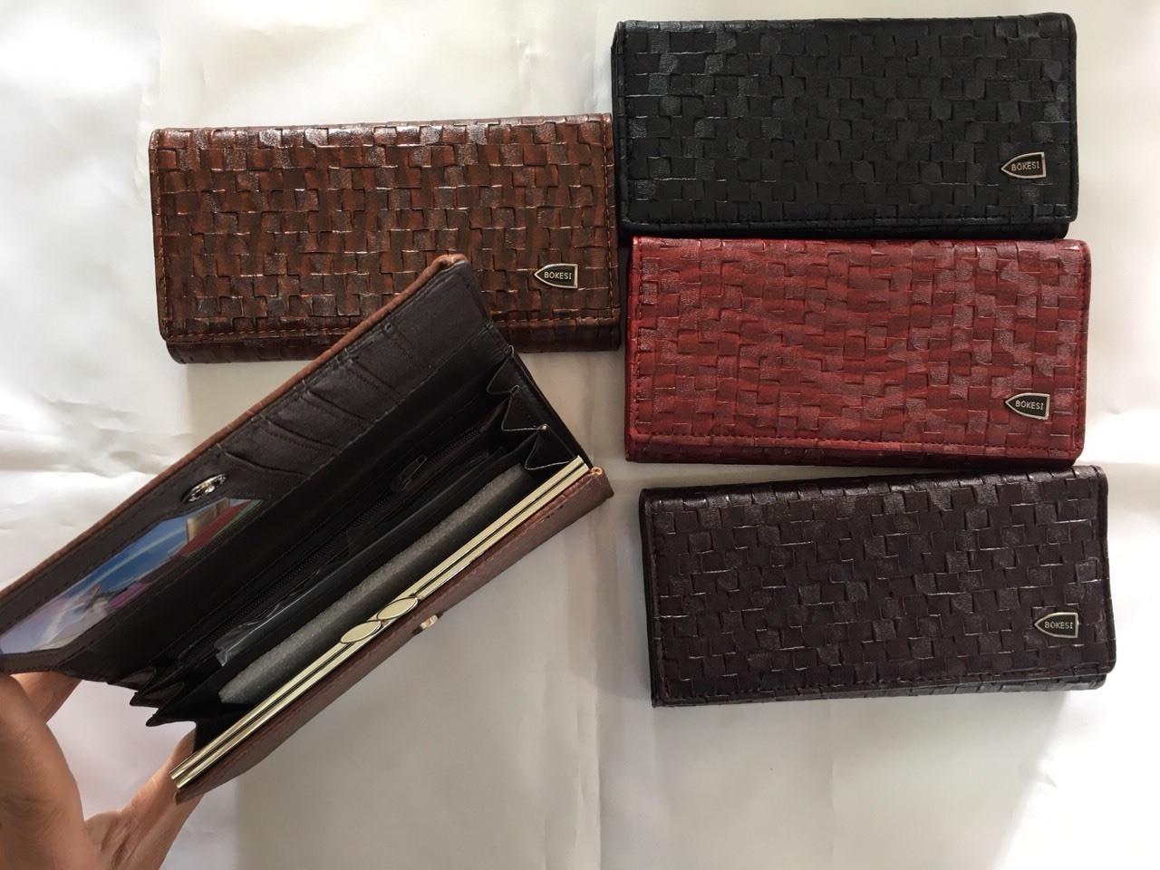 9298ca6abf73 Красивый кошелек женский, цена 70 грн., купить в Хмельницком — Prom.ua  (ID#894391069)