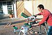 Стол подставка для распиловочных пил Bosch PTA 2400, фото 3