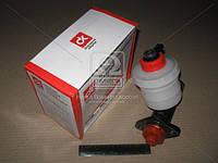 Цилиндр торм. главн. однобачковый (5301-3505010-10) ЗИЛ <БЫЧОК> <ДК>