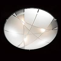 Светильник Italux Arcana C29366YK-4