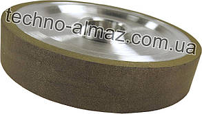 Алмазный круг 1А1 100 20 5 20