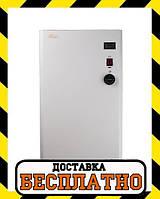 Котел электрический WARMLY Power Series 18 кВт, фото 1