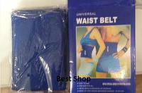 Пояс для похудения Thigh Universal Waist Belt / Универсал Вейст Белт