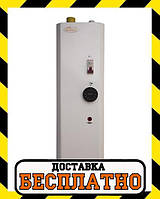 Котел электрический Warmly Econom 3 кВт 220 В, фото 1